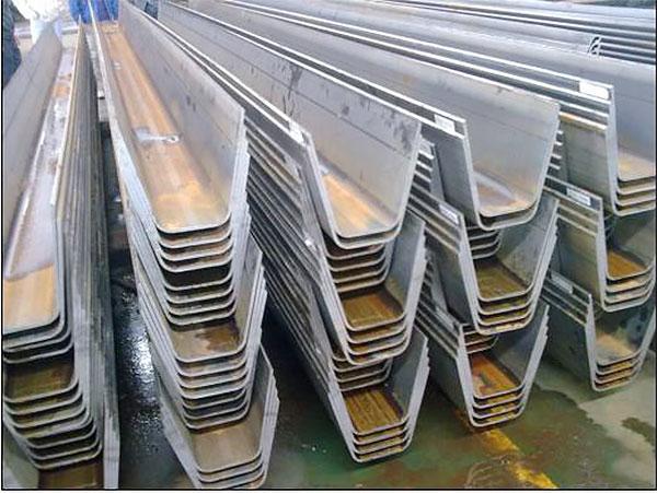 4000吨14米折弯机.jpg